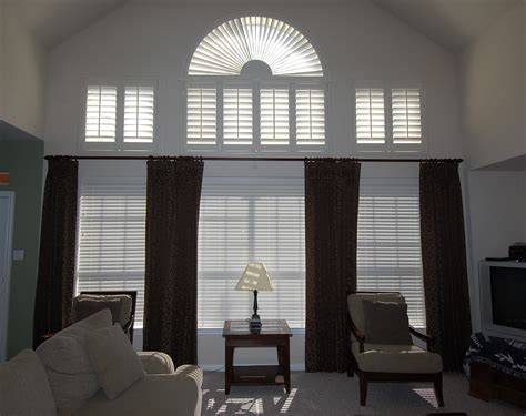 resemblance of window treatments for wide windows blinds or curtains for large windows curtain menzilperde net