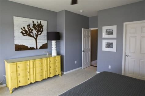 bedroom paint color shade ideas yellow and white bedroom paint dresser paint valspar s gala gold laytex eggshell wall