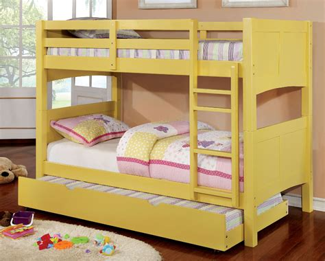 Bunk Bed World Kiddie World Furniture Store Largest Selection Of Bunk Beds Loft Beds In Ny Nj