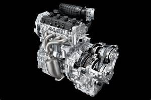 Nissan Rogue Cvt Transmission Drive New Cvt For 2013 Nissan Altima