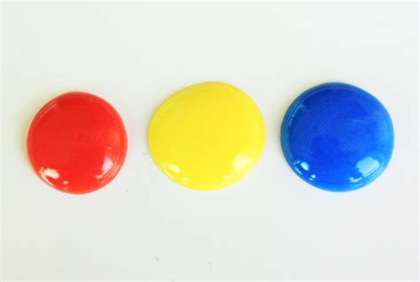 three primary colors let s talk about hue color basics lilaloa let s talk