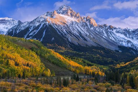 beautiful images beautiful fall evening photograph by tim reaves