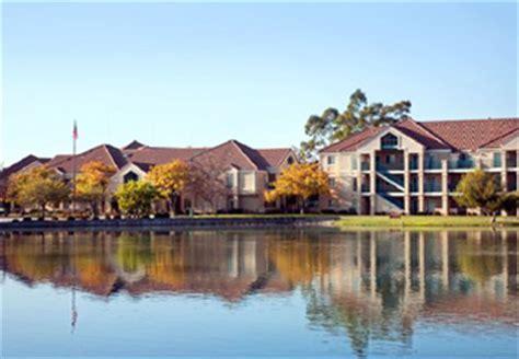 hyatt house belmont hotel portfolio chatham lodging trust