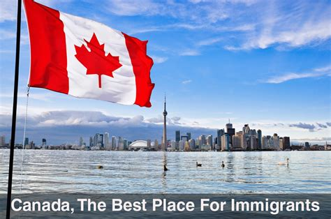 becoming american why immigration is for our nation s future books 3 reasons why canada is a great place for immigrants