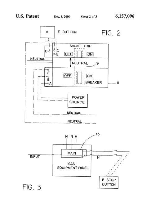 Ansul System Wiring Diagram | Wiring Diagram
