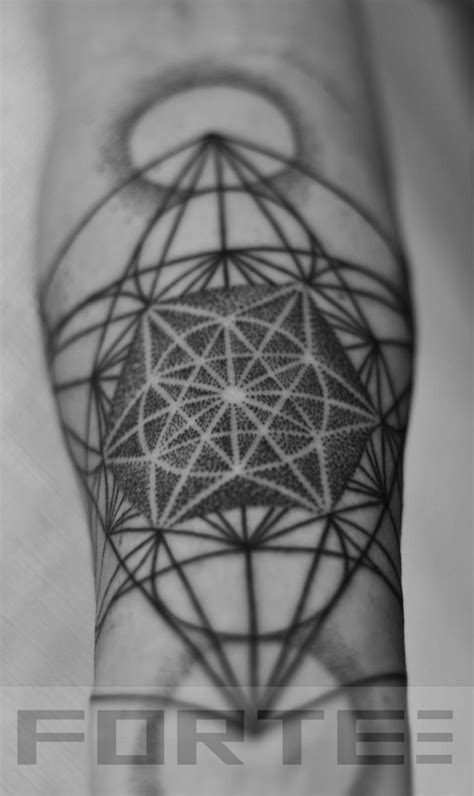 sacred geometry tattoo designs sacred geometry vector equilibrium metatrons cube