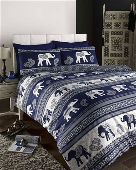 indian print bedding new indian ethnic print bedding king size duvet set quilt