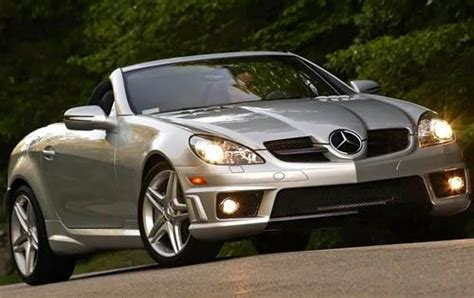 service manuals schematics 2010 mercedes benz slk class instrument cluster used 2010 mercedes benz slk class for sale pricing features edmunds