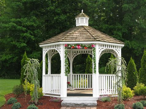 gazebo decorations wedding gazebo decorating ideas decoration