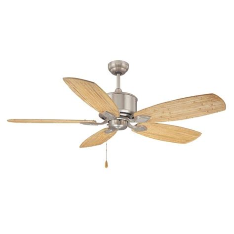 ceiling fan with power cord the world s catalog of ideas