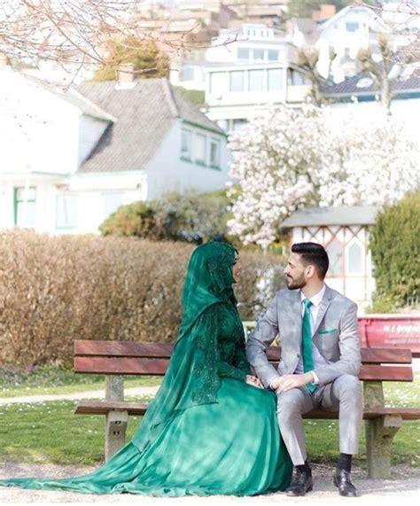 17 Best images about Halal Love on Pinterest   Romantic
