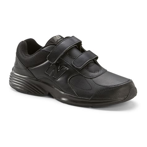 mens wide width athletic shoes new balance s 475v2 black walking athletic shoe wide