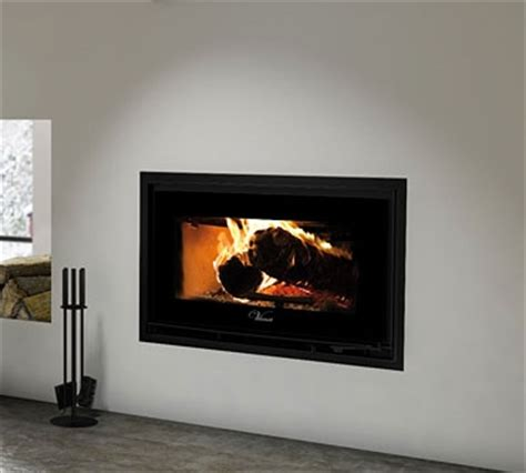 Valcourt Fireplaces by Valcourt Fp12 Mundo Vaglio The Fireplace Centre