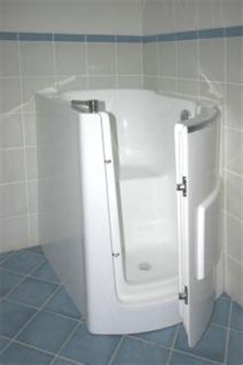 sitz badewanne baby sitzbadewanne mit t 252 r comet kaufen bei ms bad