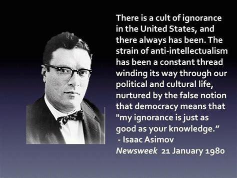 17 Best Political Quotes On Politics - quotes about political ignorance quotesgram