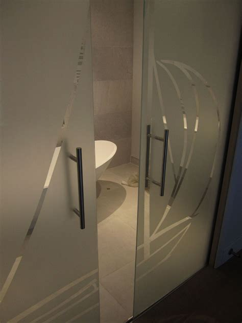 frameless glass interior doors frameless glass doors interior interior frameless glass
