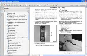 Toyota Forklift Error Codes Toyota Forklift Error Code Manual Auto Cars Price And