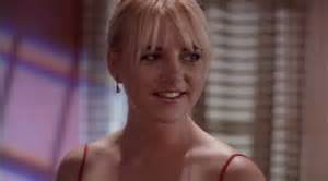 where is the room now what is juliette danielle from quot the room quot up to now hellogiggles