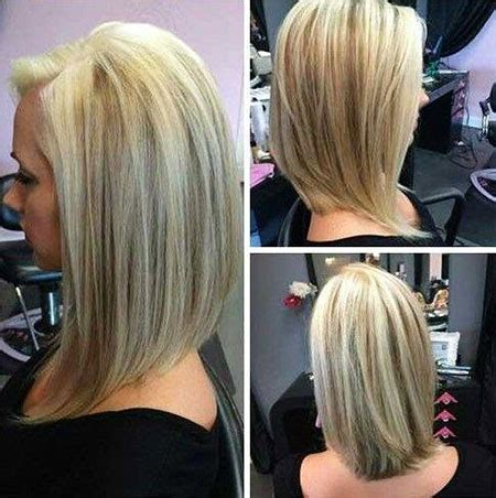 Light Brown To Blonde Ombre 35 New Balayage Short Hair Short Hairstyles 2016