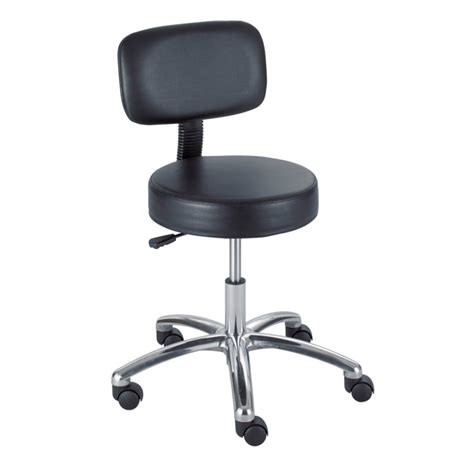 Science Lab Stools With Backs by Safco Products Lab Stool With Back 3430 Lab Stools And