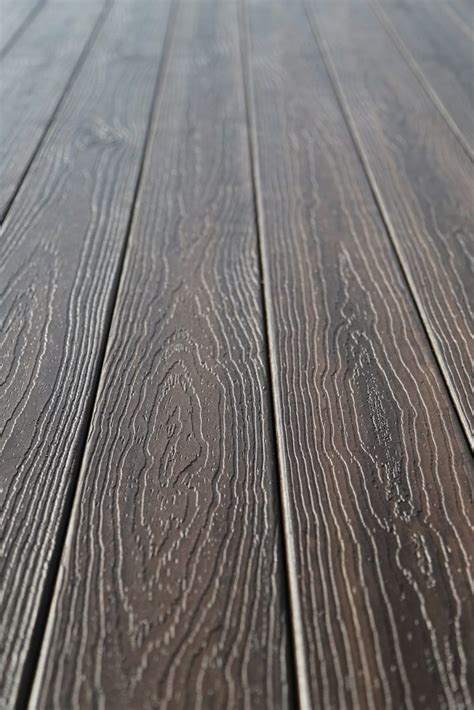 decking trends composite products up ground residential design