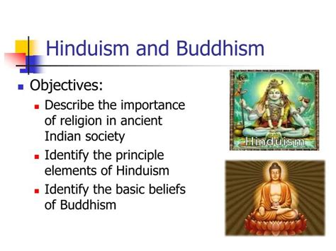 the india i and of hinduism views from a south indian writer books ppt ancient indian civilizations 2500 b c a d 550