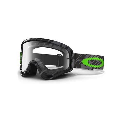 motocross goggles uk oakley mx o frame motocross 57 965 goggles shade station