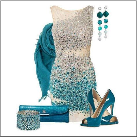 1000 images about aqua teal turquoise on