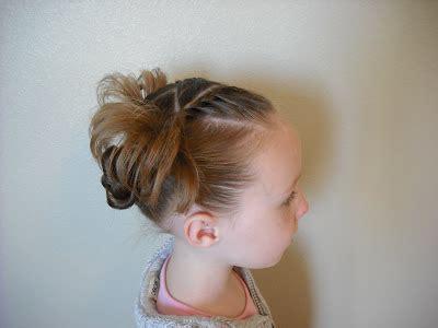 twist piggies hairdo hairstyles for