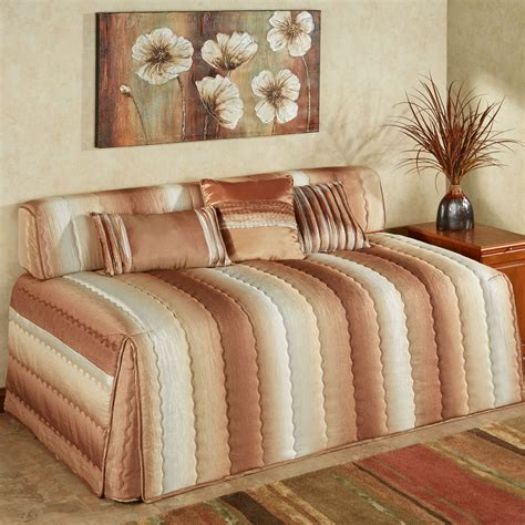 daybed slipcovers daybed covers with bolsters bed mattress sale