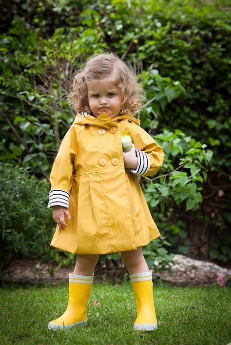 Yellow Raincoat Girl Meme - girl s yellow raincoat yellow raincoat raincoat and girls