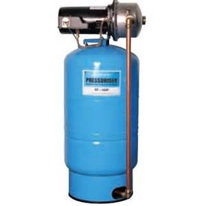 home water pressure amtrol rp 15hp 15 gpm water pressure booster whole house