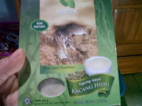 Kacang Hijau Organik bubur kacang hijau organik kedai curhat teh ninik