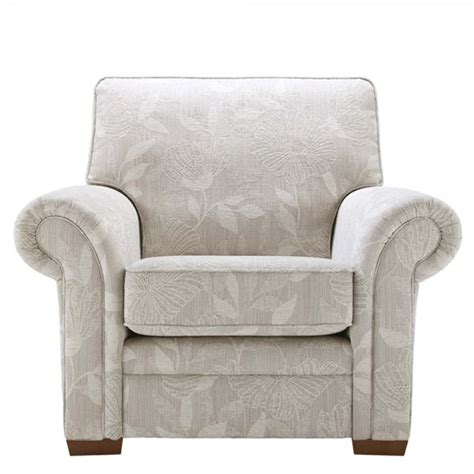 g plan armchair g plan jasmine armchair at smiths the rink harrogate