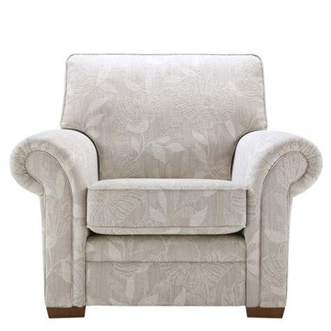 g plan armchairs g plan jasmine armchair at smiths the rink harrogate