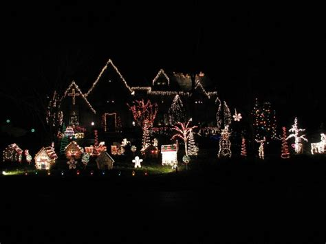 river of lights tickets top five stops for tacky lights rtd tacky lights tour