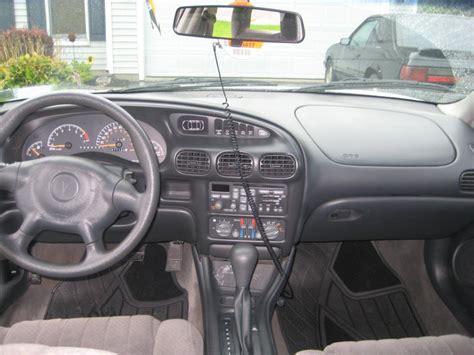 2002 pontiac grand prix pictures cargurus