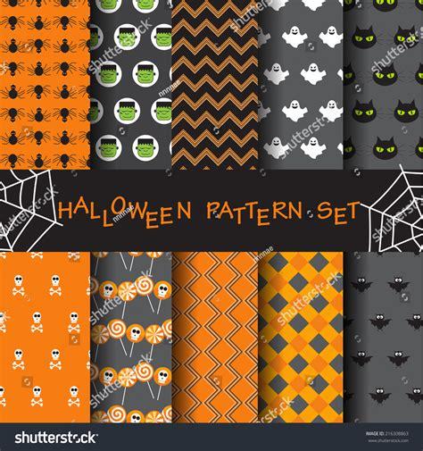yeezy pattern vector halloween vector wallpaper