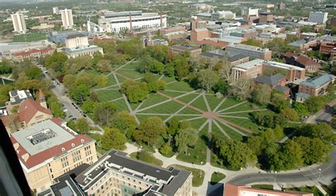 Ohio State University (OSU) School of Communication