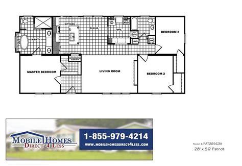 2 bedroom 30x40 house plans joy studio design gallery 30x40 pole barn loft joy studio design gallery best design