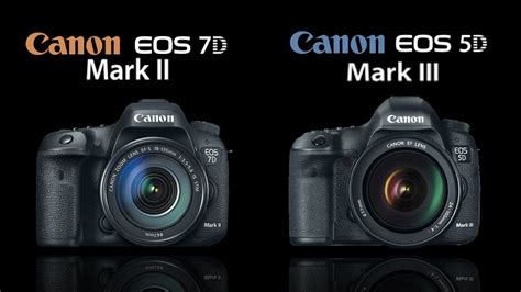 canon frame canon 7d is frame or not frame design reviews