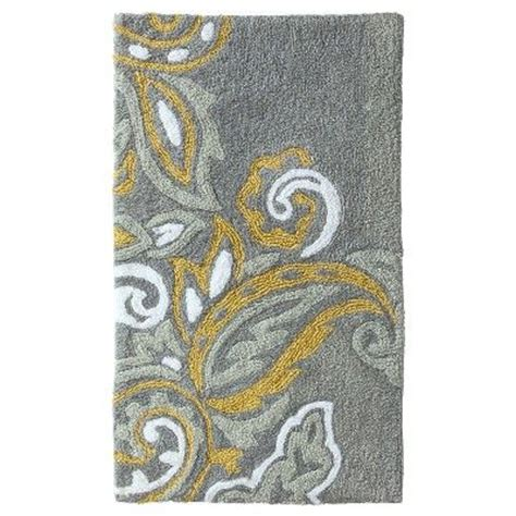 23 model yellow bath rugs target | eyagci.com