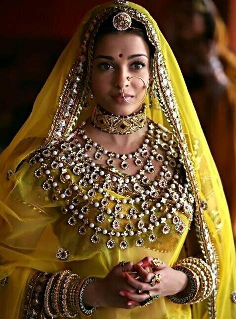 aishwarya rai saree yellow best of pinterest images aishwarya rai in saree
