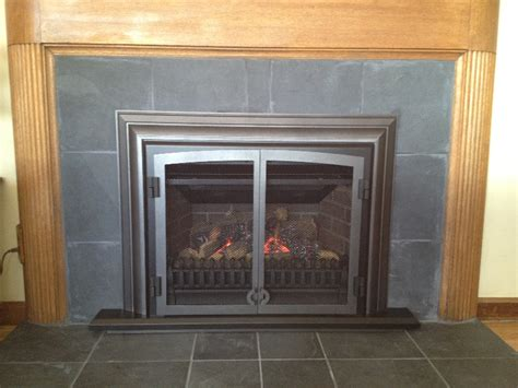Fireplace Repair Portland by Gas Fireplace Repair Portland Oregon Fireplaces