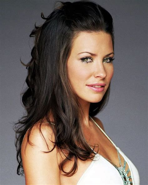 Evangeline Also Search For Evangeline Lilly Fort Saskatchewan 3 Agosto 1979 232 Un Attrice Canadese