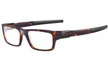 Frame Oakley Muffler Logo oakley muffler eyeglasses frames www tapdance org
