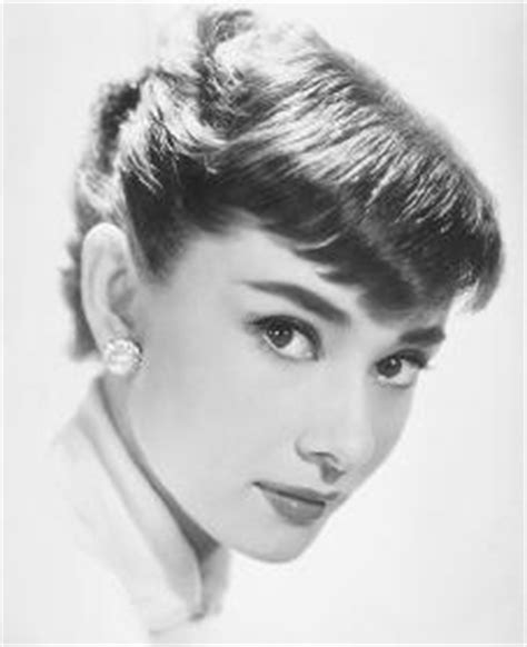 biography movie about audrey hepburn to the stars and beyond my virtual bookshelf