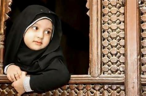 wallpaper cute islamic muslim babies praying photos islamic baby kids