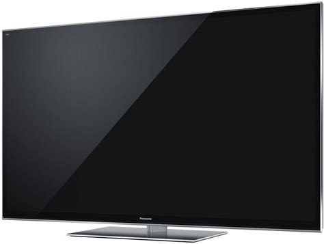 tv for 65 inch tv panasonic vt50 tx p65vt50 65 inch 3d plasma tv review