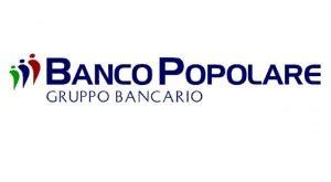 Banca Popolare Di Servizio Clienti by Banco Popolare Opinioni Dei Clienti